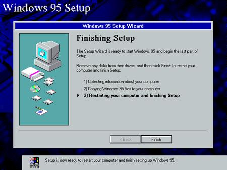 Stirbt der Desktop-PC im Privathaushalt langsam aus