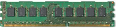 ECC-DIMM