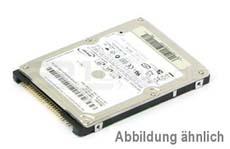 160GB Festplatte 2,5 S-ATA HDD