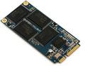 64GB Notebookzubehör SSD miniPCIe PATA Arbeitsspeicher (RAM)