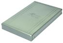 2,5 Zoll IDE HDD - Festplattengehäuse Arbeitsspeicher (RAM)