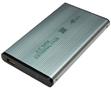 2,5 Zoll S-ATA  HDD - Festplattengehäuse Arbeitsspeicher (RAM)