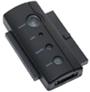 Festplatten-Adapter IDE/SATA auf USB2.0 mit Backup Notebookzubehör HDD USB-Adapter Arbeitsspeicher (RAM)