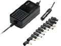 120W Auto Power Adapter Notebook Arbeitsspeicher (RAM)