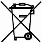 Stiftung Elektro-Altgeräte Register