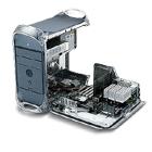 Gigabyte MZGLKBP-00 RAM Speicher - Arbeitsspeicher
