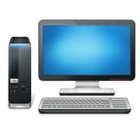 Desktop PC 240pin Speicher