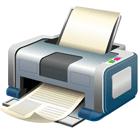Drucker Printer Speicher