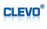 Clevo P640HK1 Info  Arbeitsspeicher