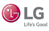 LG ELECTRONICS Gram 15Z980-B.AA72B Info  Arbeitsspeicher