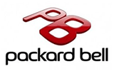 Packard Bell EasyNote LE11BZ