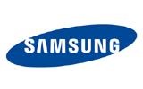 Samsung E172 Aura