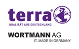 Wortmann AG Terra PC-Medical 5000 (1000708)